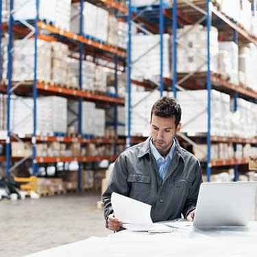 product-distribution-strategy-wholesale-distribution