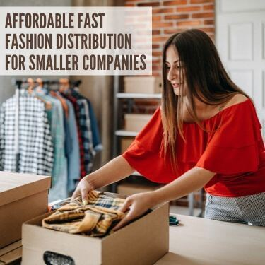 Affordable Fast Fashion Dist For Smaller Companies (1)