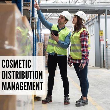 Cosemtic Distributino Management (1)