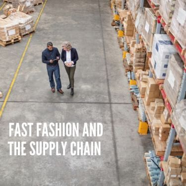 FastFashion and the Supply Chain (1)