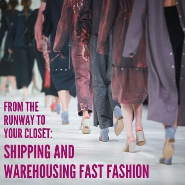 From the Runway to Your Closet_ Shipping and Warehousing Fast Fashion (1)
