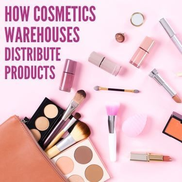 How cosmetics warehouses distribute products_Featured (1)
