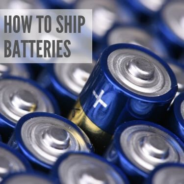 How to Ship Batteries_Featured (1)