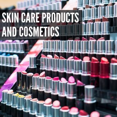 Skin Care Products and Cosmetics (1) (1)