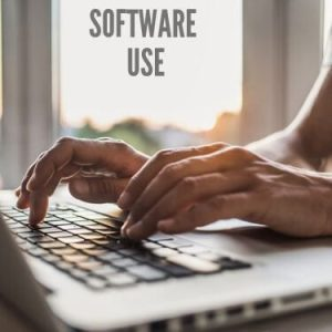 Software Use