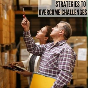 Strategies to Overcome Challenges (1)