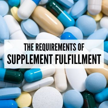 The Requirements of Supplement Fulfillment_Feautred (1)