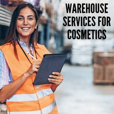 Warehouse Services for Cosmetics (1)