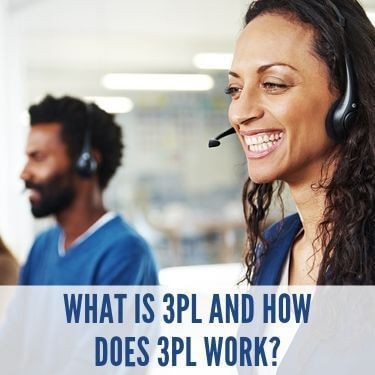 What Is 3PL And How Does 3PL Work_Featured