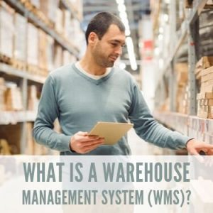 "Utilizing a Warehouse Management System is essential for any 3PL business dealing with physical goods or materials that must be transported to and from customers. Time is money, and you could be losing money if your employees don't have an efficient system in place to manage warehouse operations. Determine which type of warehouse management system will work best for your business so you don't fall behind on inventory control, picking and shipping with your orders. There are several types of warehouse management systems to choose from to best fit your business needs. The most popular types that are used frequently by 3PL businesses are: Standalone Systems Supply Chain Modules ERP Modules Cloud-Based Systems There are pros and cons to each type that will help determine which system is best for your business. What is a Warehouse Management System (WMS)? A warehouse management system (WMS) is a software application that helps a business run its daily operations in a warehouse. A WMS has a large range of benefits that allow businesses to control and monitor warehouse operations such as when goods arrive and exit the warehouse. Other operations include inventory management (receiving, put-away, replenishment, slotting), picking and packing processes, auditing and shipping orders. A WMS can help a business to lower operating costs by decreasing labor and space waste. Inventory control is a massive determinant in doing so. A good warehouse management system allows employees to view where an item of inventory is at any given time and location. It improves inventory tracking by using serial numbers, barcoding and RFID tags. These tracking tools then contribute to an organized inventory. Internal and external inventory transportation can be fully optimized through advanced inventory tracking functionality.  In addition to warehouse equipment operations, a WMS can help to manage supply chain operations by tracking goods from the manufacturer or wholesaler to the retailer or distributor, perform cycle count and monitor expiration dates. A warehouse management system greatly reduces the likelihood of an error occurring when shipping, allows a business to fulfill orders instantaneously and track ordered products within the warehouse. It leads to a paperless work environment while simultaneously directing employees on the best practices for warehouse management operations.  A warehouse system can be implemented in more than one way. It can be a standalone tool, used by itself or in conjunction with other tools, or can be part of an enterprise resource planning (ERP) system. In addition, a WMS is often integrated with an inventory management system or a transportation management system.  Warehouse Management System Functional Requirements Warehouse inventory management systems have made many advancements in technology from where they started. A warehousing management system could originally only provide simple functions related to storage location. Now, a WMS sets the standards for warehouse operations by coordinating transactions between the inside and outside of the facility. Warehouse management system benefits cannot be understated in the overall importance of operational warehouse logistics. There are many components of a WMS that you should consider if you're trying to choose between different warehouse management systems.  What to Look For in a Warehouse Management System Here are the most important requirements and key features of a warehouse management system that can be used to gauge which system is the right one for your business.  Maximum Functionality Functionality is a basic principle, but one of the most significant. Good warehouse management system software will maximize what you and your business can do while simultaneously minimizing the work that must be done. You want the WMS to streamline your business processes and measure data that you otherwise would have a hard time tracking. For example, a WMS can determine employee productivity and track what assignments an employee has completed, and where the assignment was done. This will enable you to have direct visibility on how efficient, or inefficient, your workforce is in real time.  Ease of Use The easier a WMS is to use, the less time will be spent on employee training. You don't want training time to be excessive in the first place, but especially not if a WMS system is fully integrated into your business and every position uses it at some point. A WMS that is well-designed will cut down on the time it takes employees to set up and monitor operations and thereby enable more time to adjust to an ongoing workflow.  This is extremely useful when it comes to new employees. New personnel can be up and running within hours, not weeks when a WMS is easy to learn. Clear navigation properties also mean that employees can fully utilize the warehouse management system for optimal performance.  You should look for a WMS menu and help screen that is easy to follow. Make sure the WMS allows the user to simplify data entry, create template reports and charts and has a dashboard view that provides the user with a single access point to all of their critical data. The dashboard view should also automatically update in real-time so employees are current on daily and hourly operations.  Total Transaction Management You should be able to oversee everything from receiving to shipping. You want to have detailed information on everything every step of the way. That means products, employees and transactions but at the very minimum, your WMS should track: Receiving Putting Received Goods Away Shipping Order Picking Cycle Counting/Inventory Audits Any Kind of Item Movement You can then do a specialized analysis towards your warehouse operations as your WMS tracks everything (people, movement, products, etc.) happening in the warehouse. The specialized analysis will help you to hire smarter and be more efficient at stocking products, among other things.  Flexibility A long-term, warehouse management system solution must be able to adapt to a growing company and scale itself towards future requirements. One criterion that will tell you if the WMS is scalable is if the system works with most ERPs. This is because your business may change ERP systems as it gets bigger and you don't want to change your WMS every time your business is expanding! Another closely related parameter is if the WMS is built to allow for use with future applications and operating systems. Like the ERP, you don't want to be locked into a particular platform.  Flexibility also applies to hardware. A WMS should be compatible with other versions of the equipment listed below: Label Printers Scales RF Scanners & Terminals Fork Truck-Mounted RF Terminals Lastly, check how flexible the WMS is towards different business sizes and types. A good WMS should have success with all sizes and types of industrial and wholesale distributors. A WMS is an investment in the future of your business so you need the WMS to be able to grow with you.  Easy-to-Read and Useful Metrics It's not enough to just have data, you must be able to understand it to fully take advantage of the information. Metrics that track the performance of your warehouse operations are highly valued and are the most beneficial when the data can be presented accurately and efficiently.  You should be able to easily create reports and charts based on warehouse operations with your WMS. This includes real-time tracking of both employees and warehouse performance in organizational groups. Management can then compare the performance of groups of employees (morning/evening pickers, receiving, etc.) and geographical areas (east/west divisions, etc.). Furthermore, you want a warehouse management system that can measure individual employee performance against standards of speed and accuracy.  Seamless ERP Integration If you decide to integrate your WMS with an ERP, it's essential that you choose a WMS that combines seamlessly with key ERP systems. This guarantees that the WMS and ERP work together in unison to keep your business running. Any WMS that you consider investing in should be totally compatible with your current ERP system. Additionally, the WMS vendor you are looking at should be able to develop supplemental ERP integrations.  Verified Track Record Use customer references in order to get first-hand information on how well the warehouse management system works. You can ask for a list from the vendor and, if possible, meet with the customers alone and not with any of the vendor's salespeople. You want the full story from the customer to find out how well the system performs. Questions to ask the current customers include:  Did the WMS meet their expectations? What kind of support did they receive from the vendor? How good was the support they received? What was follow-up like after they used support? The more customers you can speak with, the better picture you will get of the WMS. Ideally, you could see the WMS in action and see how it performs in certain situations. Keep in mind though that your business needs may be different from the customer reference you're reviewing.  ROI Value Price is an important factor in choosing a WMS, but there are many more factors that come into play when making a decision. One WMS may have a lower upfront cost but you should consider the long-term application as your business grows and develops. Other determinants to consider are: Functionality Flexibility  Integration Scalability Ease of use Customer Support Any specific tools necessary for your business  You could end up regretting purchasing a WMS with a lower initial price tag if you have to spend money to fix issues caused by necessary integrations and customization requirements. The frugal price tag could end up costing more dollars in the long run, which is why you should consider the overall value and long-term implications of the WMS solution you choose.  Warehousing and Logistics Commitment Finally, a WMS vendor's commitment to warehousing and logistics solutions will indicate if you should consider their product. Many WMS solutions span many different countries and cover various requirements which allow the vendors to diversify what they can offer you. However, this sometimes leads to restricted day-to-day insights and a niche scope of warehouse management.  To counteract this possibility, look at how often and thoroughly the vendor upgrades their warehouse management systems. A preferred vendor would solicit customer feedback, act quickly to take advantage of market changes and provide updates and upgrades for no cost.  Types of Warehouse Management Systems There are four basic types of warehouse management systems that are commonly implemented by a 3PL business:  Standalone WMS Supply chain execution modules Integrated ERP systems Cloud-based WMS.  Many of the features are similar but the package and delivery style are what differentiates them. Most WMS solutions have a variety of tools that can handle different components of a warehouse management system. The pros and cons of each should be weighed against what your business needs and may need in the future.  Standalone Warehouse Management System A standalone WMS is often the lowest in price but also tends to lack many of the benefits from an integrated WMS solution. Standalone systems are the most basic and are only used for their warehouse management features. They are a typical on-premise type system that is used with the business's original hardware and network. Standalone systems are sold without any extra supply chain functions and instead only include the best and most important features of WMS modules. The two most important features are inventory management and warehouse operations. A business that decides on a standalone WMS can expect to have the following features: Expiration Date Tracking Barcode Scanning Cycle Counting Slotting Put-away Receiving Picking Packing Shipping Some vendors do offer the most sought after basic transportation management tools with their standalone system. However, most warehouse management systems are sold as standalone packages that are installed and then integrated with your current software. Integrating an external program with your ongoing software does work but frequently causes issues like duplicate data entry, information delays/silos, interface problems and extra expenses for customization.  A standalone warehouse management system can be used as an inventory management system. For that reason, it can be used with many fields outside of warehouse management. This feature makes a standalone WMS ideal for a small business or a business that doesn't have a large software budget. However, other steps of the logistics chain are not incorporated and consequently, it may not integrate well with other types of business software like the WMS solutions given below.  Supply Chain Execution Modules A warehouse management system can be considered a subcategory under supply chain management (SCM). SCM software has a broad scope by nature and can assist users to manage many aspects of the supply chain. Although its main focus is to automate common tasks (inventory management, sourcing of materials, product cycles), it can also manage relations with vendors, ongoing business processes and assessments of risk.  Using a supply chain module as your WMS requires that your business invests in supply chain applications that also provide warehousing features. This enables a 3PL business the ability to explore numerous benefits associated with SCM. This option is commonly used, along with combining the WMS other applications. Combining the various parts facilitates cohesion between different areas of the business. It also supports streamlined management of the entire supply chain. This differs from the standalone WMS in the fact that a standalone system generally covers just warehousing.  It's essential to minimize any overlaps with current software if you decide to choose a supply chain module. For example, you may already utilize inventory and warehouse management software solutions. If this is the case, you should combine them into a one single SCM platform. Another option to avoid overlapping software is to select an SCM that can easily integrate between your other business software, such as payroll and ERP. The next option does just that.  Integrated ERP Systems  ERP (enterprise resource planning) software is a powerful solution that combines many capabilities found in other systems. It is one of the best choices for a business looking to vastly improve its software solutions and is considered one of the top warehouse management systems. They are also an excellent choice for an enterprise who wants to gain a competitive edge and improve their ROI. ERP is a specialized system that can offer a solid supply chain execution and scalability, incorporating most of the core applications that enable a 3PL to operate smoothly. Those core application can include, but aren't limited to: Supply Chain Planning Accounting Customer Relationship Management Human Resources One key idea to keep in mind is that while integrated ERP systems can offer WMS features, warehouse management features are not a core function of ERP. The solution you choose must provide warehouse management features ahead of time.  ERP integration is considered the end all, be all of warehouse management systems, meaning it comes with a sizeable price tag. At the same time, ERP can replace many other software applications due to its large scope, thereby centralizing your operations into a single interface. ERP may be a good option for your business if you're unhappy with your current software solutions and want to consolidate them all into one system.  Cloud-Based Warehouse Management System A cloud-based WMS is a web-based, centralized-computing model that employs cloud technology. Cloud-based WMS is often provided using ""software-as-a-service"" (SaaS) and is noted for its quick scalability and deployment. It can supply the same benefits of a more traditional WMS while also providing faster implementation and lower costs. A cloud-based WMS is known for having reduced IT maintenance as it is hosted on a separate or private server, depending on specifications from the vendor. A separate or private server leads to higher data security protocols, which is important for businesses that manage high-value inventory or business that simply want more security in their WMS. As long as the vendor manages the software, customizations can be made to the software when the WMS is in the cloud. However, the amount of customization can vary depending on the software vendor. Customizing the software is essential as it allows the business to grow and make changes to operations and procedures without altering the flow of current practices.  An online warehouse management system is well-suited for business with multi-location needs and offers much in terms of system flexibility and complexity. This type of system can adapt to your business needs and can increase business productivity regardless of operational size, volume or complexity.  Cloud computing also gives users the option to get automatic software updates without extra expense, which contributes to lower costs, and provides technological competitiveness. Details on advantages include: Minimal Expense: cloud-based WMS solutions don't require a long-term license or specialized equipment but do have the resources to host and maintain the system. This eliminates the large financial expenses and instead, opt for stable subscription fees. Quick Implementation: a typical cloud-based WMS can take weeks to implement, not months or years like on-premise systems. This is because the cloud-based WMS vendor takes care of the configuration, hosting and implementation themselves.   Scalability: a cloud-based WMS promotes scalability in two ways. First, the software doesn't need a hardware setup; it can be operated on any web-enabled computer. This means it can be quickly and easily sent to warehouses to support their growth and expansion. Secondly, the warehouse can scale itself to a growing demand by enabling more licenses as needed. Ease of Use: this type of system can be less complex for the end user: your employee. Warehouse operations can be more efficient and fully maximized when the WMS solution is easy to operate and access for its everyday users. R+L Global Logistics' Warehouse Management System Solution R+L Global Logistics utilizes Deposco's Bright Suite Software for our warehousing and logistics needs. Bright Suite is a supply chain management, cloud-based platform with a rich set of integrated applications for inventory, order and the warehouse management process. Core functionalities of the system are: Supply Chain Planning Supplier Management Warehouse Management Procurement Vendor Managed Inventory Strategic Sourcing Order Fulfillment R+L Global Logistics can be trusted to handle your warehousing and logistics needs. Our logistics team is dedicated to our customers and has the knowledge and experience to take care of your goods without any added stress on your end. We offer a personalized touch and competitive pricing for our services, which include: Domestic / International Truckload / LTL (Less than truckload) Air / Ground Expedite Packing / Crating / Packaging Warehousing / Storage 24/7 Live, On-Call Personnel Our logistics services are the ideal match for your logistics wants and requirements. Chat, email, or call us at 866-989-3082 to talk to an agent for more information on how we can assist you with your fulfillment needs."