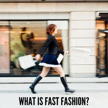 What is Fast Fashion (1) (1)