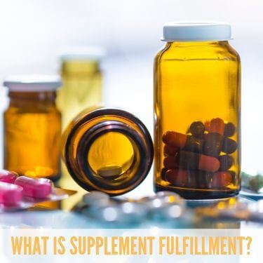 What is Supplement Fulfillment (1) (1)