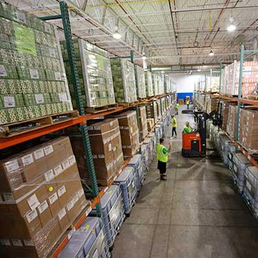 about-r+l-global-logistics-warehousing-fulfillment-distribution.jpg