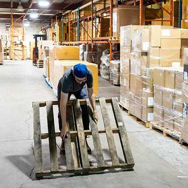reverse-logistics-pallets