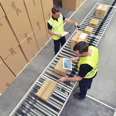 reverse-logistics-r+l-global-logistics
