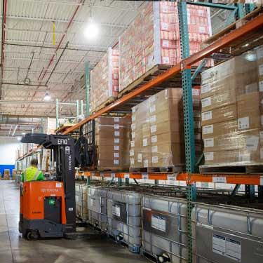 -r+l-global-logistics-warehousing-fulfillment-distribution-3pl-provider
