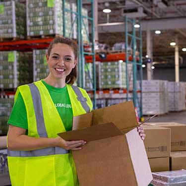 -r+l-global-logistics-warehousing-fulfillment-distribution-resources