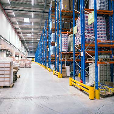 -r+l-global-logistics-warehousing-fulfillment-distribution-transload-cross-docking-warehouse-interior