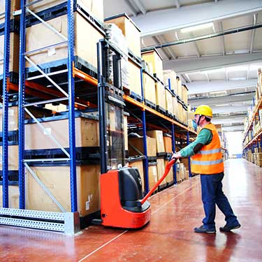 -r+l-global-logistics-warehousing-fulfillment-distribution-transload-cross-docking-warehouse-services