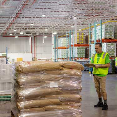 -r+l-global-logistics-warehousing-fulfillment-distribution-transload-cross-docking