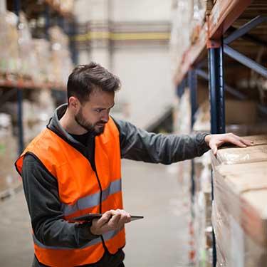 -r+l-global-logistics-warehousing-fulfillment-distribution-warehouse-throughput-services