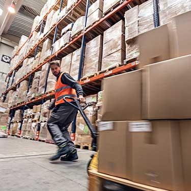 -r+l-global-logistics-warehousing-fulfillment-distribution-warehouse-throughput