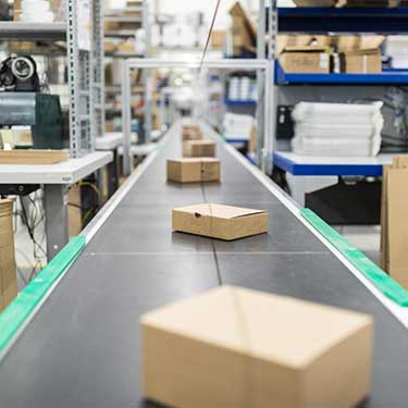 why-take-advantage-of-kitting-and-assembly-services
