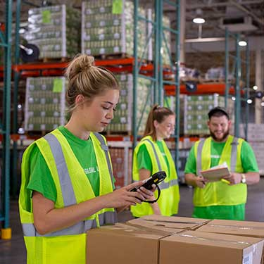 why-work-with-r+l-global-logistics-warehousing-fulfillment-distribution