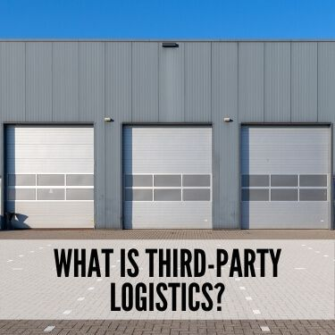 What is Third-Party Logistics