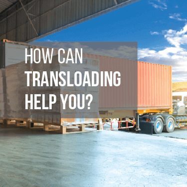 how-can-transloading-help-you
