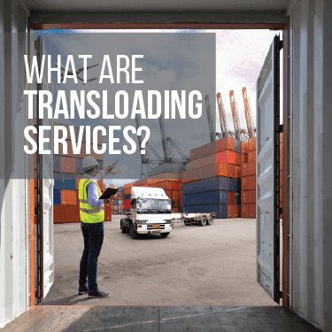 what-are-transloading-services
