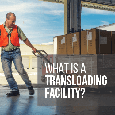 what-is-a-transloading-facility