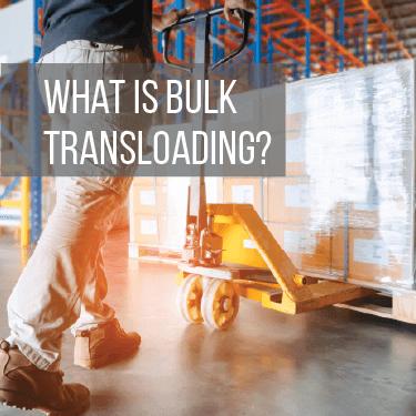 what-is-bulk-transloading