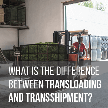 what-is-the-difference-between-transloading-and-transshipment